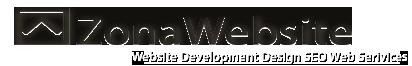 Jasa Pembuatan Website Perusahaan Desain Bagus Murah SEO Pro