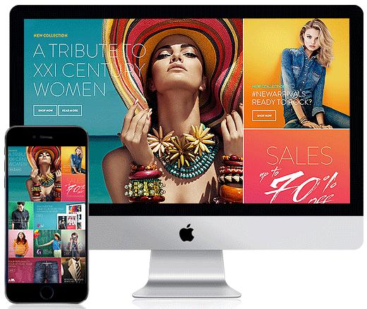 Jasa Pembuatan Website perusahaan | jasa pembuatan website profesional jasa pembuatan website jogja jasa pembuatan website surabaya jasa